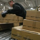 Leipzig: Große Mehrheit für Streik bei Amazon Deutschland