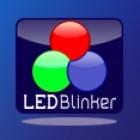 LED Blinker: LED-Benachrichtigungen für alle Android-Apps