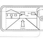 Apple: Bekommt Street View Konkurrenz aus Cupertino?