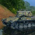 Wargaming.net: Update für World of Tanks mit mehr Gratis-Inhalten