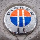 Elektromobilität: Fisker entlässt Großteil der Belegschaft
