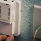 Netzneutralität: Google Fiber verteidigt Verbot von Serverbetrieb