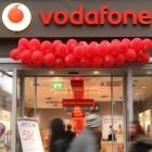 Vodafone Websessions: Neuer Prepaid-Datentarif startet mit 5 Euro im Monat