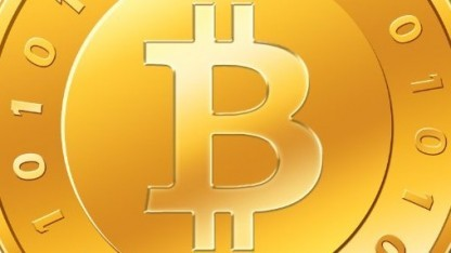 Alternativen Zu Bitcoin