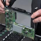 HP: Moonshot bekommt AMDs Server-APU Kyoto