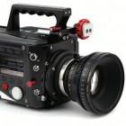 Phantom Flex4K: 4K-Kamera für Superzeitlupen mit 1.000 Bildern pro Sekunde