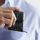 Blackmagic Design: Winzige Filmkamera für 1080p-Videos im Rohformat