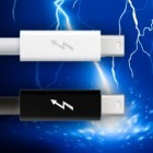 Schnittstellen: Acer will lieber USB 3.0 statt Thunderbolt