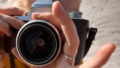 Vz Fotobuch soll helfen, Nutzer zu halten.