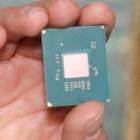 Avoton: Erste Muster von Intels 22-Nanometer-Atom