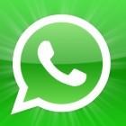 Messaging: Whatsapp für Jugendliche wichtiger als Gespräche