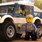 Test Lego City Undercover: GTA im Klötzchen-Look
