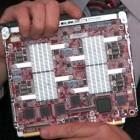 Project Moonshot: Wofür HPs neue Miniserver gedacht sind