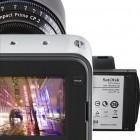Blackmagic: 4K-Videokamera mit SSD wird 1.000 US-Dollar günstiger