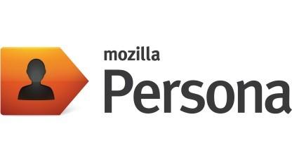 Persona ist nicht nur fürs Web.