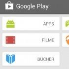 Play Store: Google verbietet selbstaktualisierende Apps