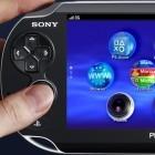 Sony: Firmware 3.10 für die PS Vita bietet Sprachnachrichten