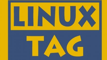 Der Linuxtag 2014 findet nicht mehr auf dem Messegelände, sondern in der Station in Berlin statt.