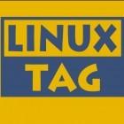 Linux-Konferenz: Linuxtag 2014 zieht in die Station