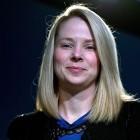 Bing: Yahoo kann Suchpartnerschaft mit Microsoft beenden