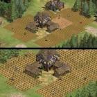 Test Age of Empires 2 HD: Zeitloser Klassiker bleibt pixelig