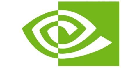 Nvidia bietet jetzt unter Linux offizielle Unterstützung für seine Hybridgrafiktechnik Optimus.