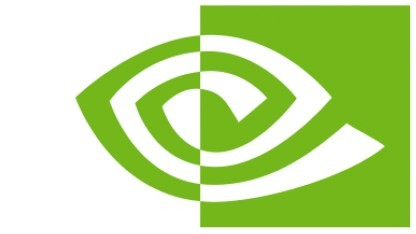 Nvidia hilft Red Hat bei Treiber-API.