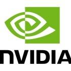 Grafiktreiber: Nvidia arbeitet mit Red Hat an Grafik-API