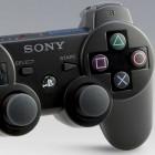 Sony: Dualshock 3 am Sony-Smartphone einsetzen