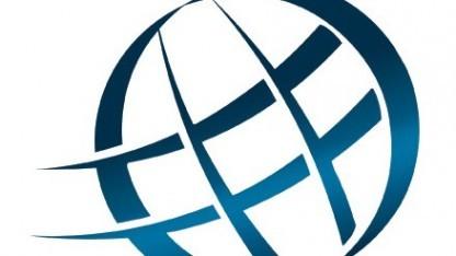 Schärfere Regeln für die Domain-Registrierung