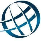 NSA-Affäre: EU-Kommission will Internetverwaltung den USA entreißen