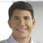 Gary Kovacs: Mozilla-Chef tritt zurück