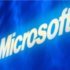 Windows-Tablet: Microsoft wird neue Surface-Serie ankündigen