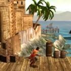 Prince of Persia 2 angespielt: Persischer Prinz kämpft auf Tablets und Smartphones