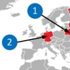 Winnti: Cyberangriffe auf Onlinespieler seit mehreren Jahren