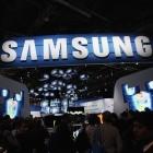 UMTS-Patent: Samsung verliert beim Bundespatentgericht