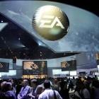 Spielebranche: Und noch eine Entlassungswelle bei Electronic Arts