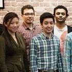 LinkedIn: Newsreader Pulse für 90 Millionen US-Dollar verkauft