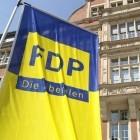 Anonymous: Hacker gelangen an Daten von FDP-Mitgliedern