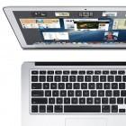 Apple-Patentantrag: Kreuzung zwischen iPad und Macbook