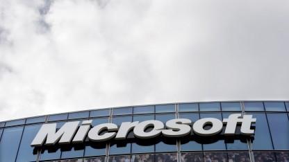Zulieferer: Microsoft arbeitet an Touch-Smartwatch