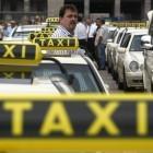 Mytaxi Dispatch: Mytaxi bietet eigene Taxizentralen-Software