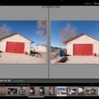Fotobearbeitung: Adobe Lightroom 5 ist fertig
