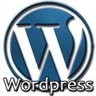 Blogsoftware: Wordpress 3.7 erhöht Sicherheit