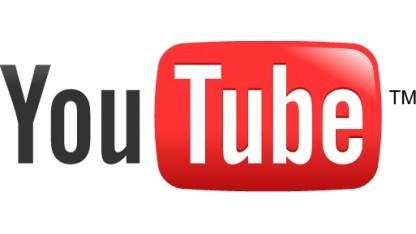 Videostreaming: Telekom gibt Youtube Schuld an langen Video-Ladezeiten