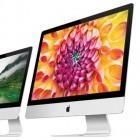 Troll Touch: Touchscreen für neue iMacs von Apple