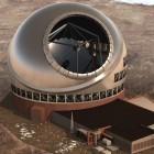 Astronomie: 30-Meter-Teleskop darf gebaut werden