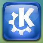 Linux-Desktops: Klyde speckt den KDE-Desktop ab