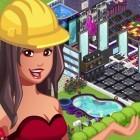Zu wenig Spieler: EA stellt Sim City Social und weitere Facebook-Spiele ein