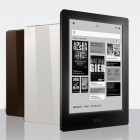 Aura HD: Kobo bringt E-Book-Reader mit 7-Zoll-Display